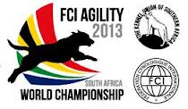 Link to the 2013 FCI AWC