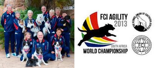 2014 AWC Team