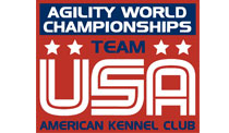 2014 AWC USA Team Announced!